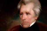 Play: Andrew Jackson