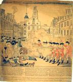 Was the Boston Massacre really a massacre?