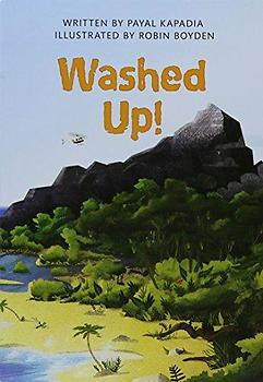 Washed Up! (5th Grade Ready Gen) Pictures and Videos