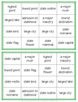 Washington Bingo Jr.