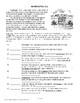 Washington, D.C., AMERICAN GOVERNMENT LESSON 74 of 105, Ac