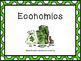 Economics    Facts Flash Cards