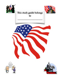 Washington D.C. Study Guide