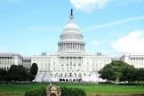 Washington DC Tour Project