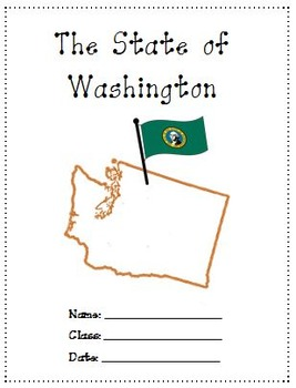 Washington State Research Project