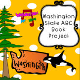 Washington State ABC Book Research Project
