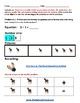K - Washington State - Common Core -  Operations and Algebraic Thinking