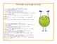 Washington State Social Studies - First Grade Learning Standards Posters