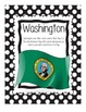 Washington State Study Guide