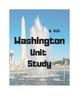 Washington Unit Study K-6