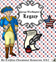 Bundle! Washington and Adams US History