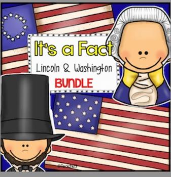 Washington Lincoln