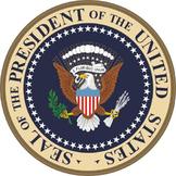 Washington to Obama: All 44 U.S. Presidents in one Powerpo