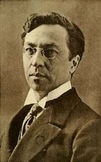 Wassily Kandinsky-The Founder of Abstract Art
