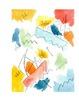 Wassily Kandinsky art lesson