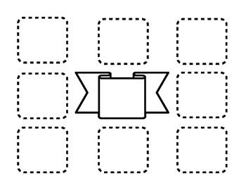 Ways to Represent or Make a Number  Common Core First Grade