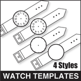 Watch Templates
