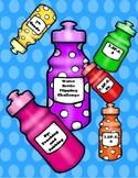 Water Bottle Flip Challenge Probability