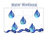 Water Connections Workbook