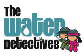Water Conservation Audit Form
