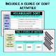 Water Cycle Activity Set