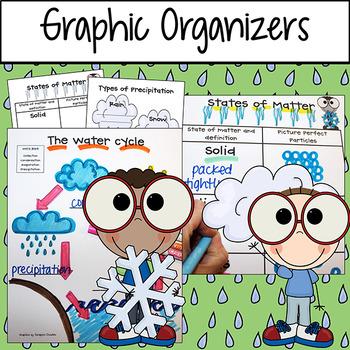 Original additionally Original as well Original likewise Odd Mouse besides Original. on science matter worksheets