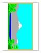 Water Cycle Diagram Sort