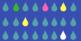 Water Cycle - Digital Breakout! (Escape Room, Scavenger Hunt)