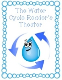 The Water Cycle Reader's Theater