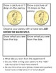 Water Drops on a Penny Introduction Science Process Experi