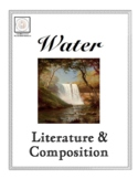 Water Literature & Composition