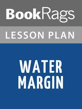 Water Margin Lesson Plans