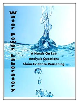 Water Power Laboratory