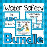 Water Safety Bundle