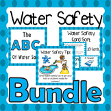 Water Safety Bundle