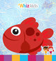 Water is Life  - Red Fish