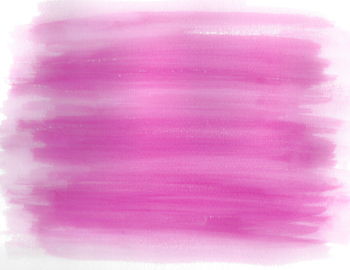 Watercolor Backgrounds and Borders