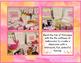 Watercolor Flamingo Classroom Set Up & Decor
