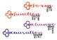 IB PYP Key Concepts in Watercolor