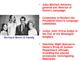 Watergate:Nixon's Downfall