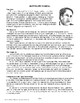 Watergate Scandal, AMERICAN GOVERNMENT LESSON 51 of 105