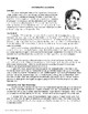Watergate Scandal, RECENT AMERICAN HISTORY LESSON 15 of 45