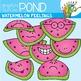 Watermelon Clipart Mega Pack