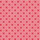Watermelon Digital Paper Collection 12x12 600dpi
