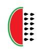 Watermelon Seed Reward System (for online ESL teaching)
