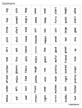 Watermelon Speech Craft (articulation language) Craftivity