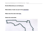 Watershed Florida Unit