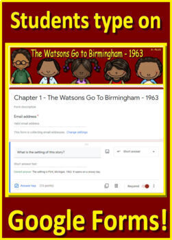 The watsons go to birmingham book pdf download