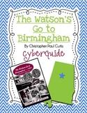 Watson's Go to Birmingham Unit Cyber Guide