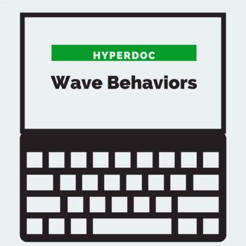 Wave Behaviors